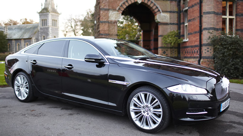 Luxury Cars Redditch Weddings Executive Travel Standard Travel